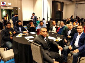 ATA Convention1